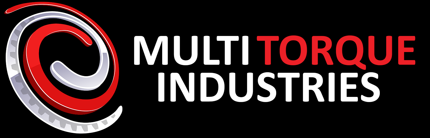 Multi Torque Industries